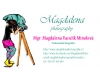 Magdalena photography