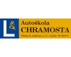 Autoškola Chramosta