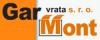 GAR-MONT VRATA, s.r.o.