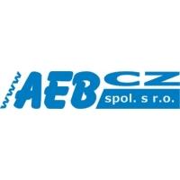 Shop-online.cz