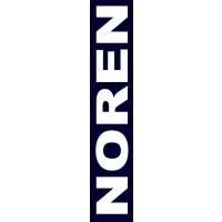NOREN, s.r.o.