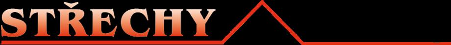 STŘECHY Višňovský