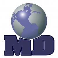 Podlahářství M&D s. r. o.