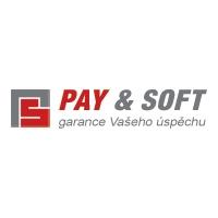 Vedení účetnictví - PAY & SOFT