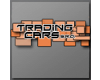 Trading cars, s.r.o.