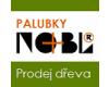 Palubky NOBL - Prodej a zpracování dřeva