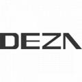 Zámečnictví DEZA – Zdeněk Derganz