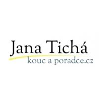 Kouč a poradce.cz