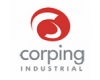 CORPING INDUSTRIAL, s.r.o.