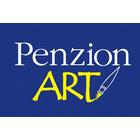 Penzion ART