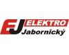 Elektro - Václav Jabornický