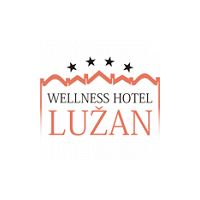 Wellness Hotel Lužan ****