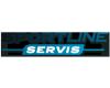 SPORT LINE servis, s.r.o.