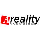 Areality Vysočina, s.r.o.