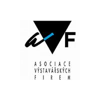 Asociace výstavářských firem