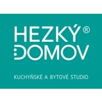 HEZKÝ DOMOV s.r.o. - Kuchyně a dveře