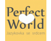 Perfect World, s.r.o.