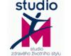 Studio-M