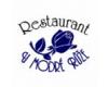 Restaurant U Modré růže