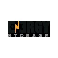 ENERGY STORAGE SE