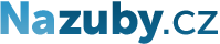 Nazuby.cz - největší e-shop s ústní hygienou