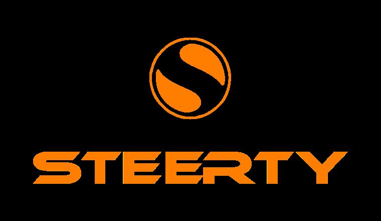 Steerty