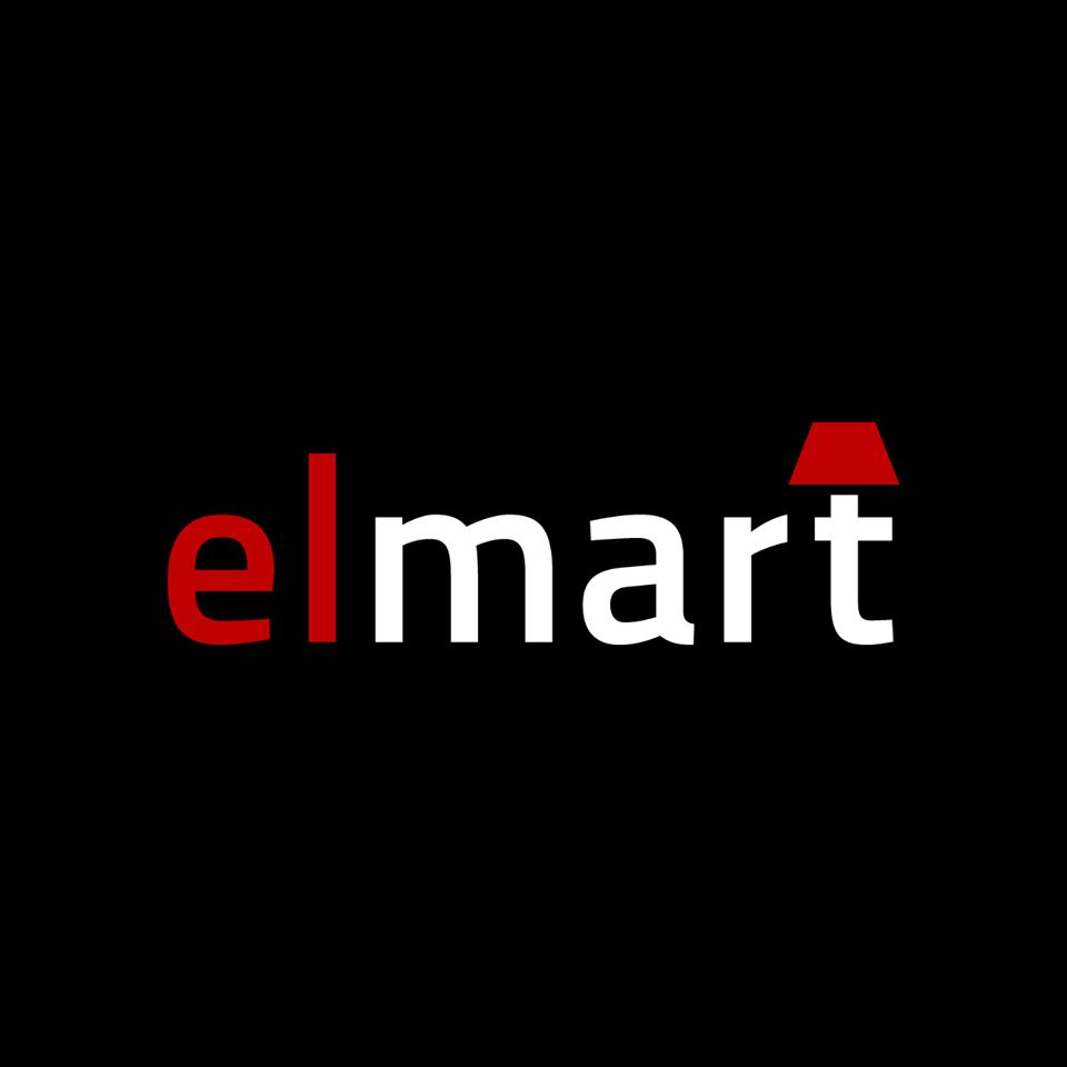 Martin Ildža - ELMART