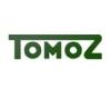 TOMOZ s.r.o.