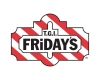 TGI Fridays Anděl