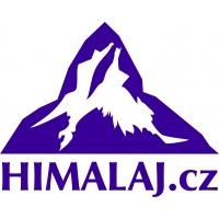 HIMALAJ.CZ
