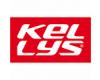 KELLYS BICYCLES CZECH REPUBLIC, s.r.o.