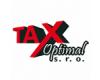 TAX Optimal s.r.o.
