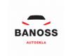BANOSS Autoskla