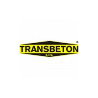 TRANSBETON, s.r.o.