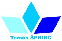 Tomáš Šprinc