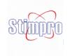 STIMPRO, s.r.o.