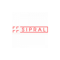 SIPRAL, a.s.