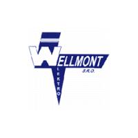 ELEKTRO WELLMONT, s.r.o.