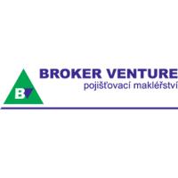 Broker Venture, spol. s r.o.