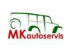 MK Autoservis Praha
