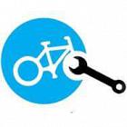 Cykloservis Gondek