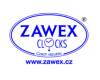 ZAWEX Clocks