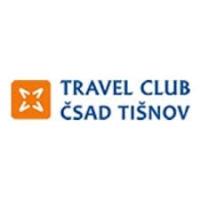 CK TravelClub ČSAD Tišnov