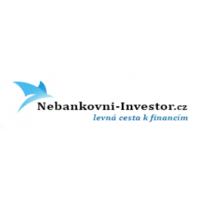 Nebankovni-investor.cz