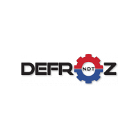 DEFROZ NDT s.r.o.