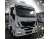 RC Truck Servis