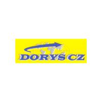 DORYS CZ, s.r.o.