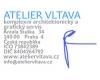 Atelier Vltava