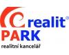 Realitní kancelář PARK realit