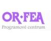 Or-fea, programové centrum, s.r.o.